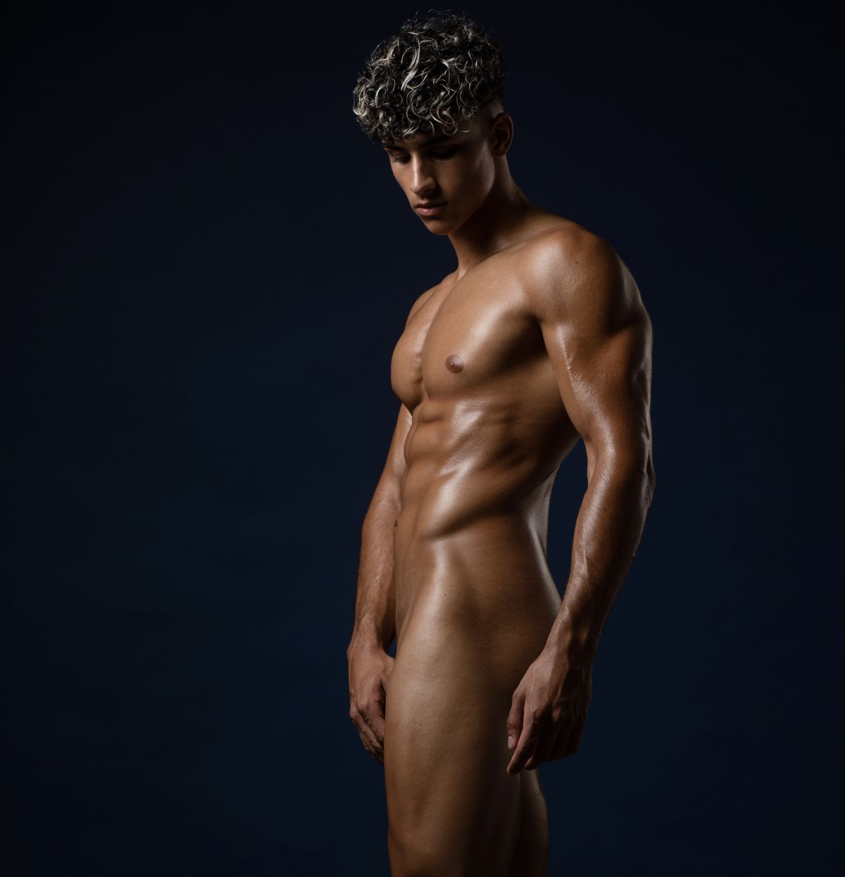 Hunksep nude photos onlyfans leaked