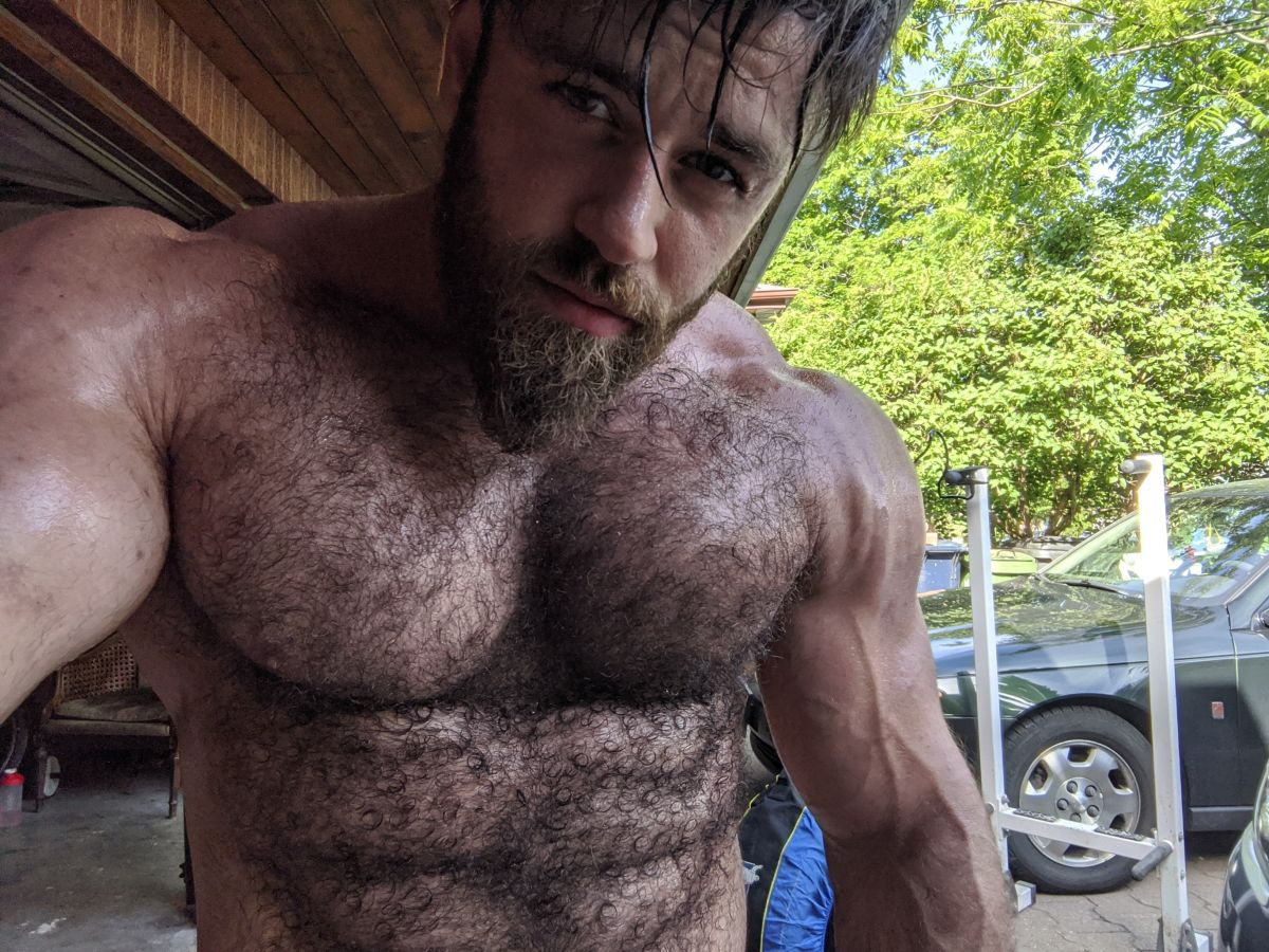 Trojanmachine69 nude photos onlyfans leaked